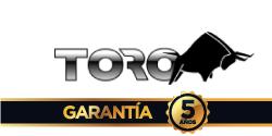 toro_5_2