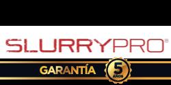 Slurrypro