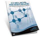 guia-de-resistencia-quimica